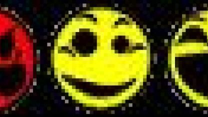 Краткие обзоры. Локализации. The Elder Scrolls III: Morrowind