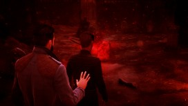 Vampyr. Коллекция укусов