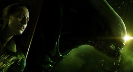 Alien: Isolation и хоррор-симуляторы — эволюция жанра, часть третья