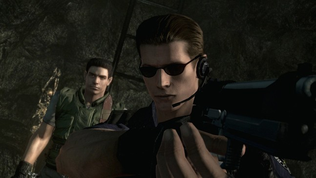 Лекарства нет! Самые опасные вирусы в мире Resident Evil