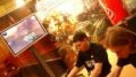 КРИ-2006 глазами игроделов. Форум разработчиков