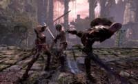 Санитары подземелий. Hunted: The Demon's Forge