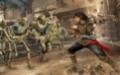 """Руководство и прохождение по """"Prince of Persia: Забытые пески"""""""