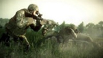 Коды по 'Operation Flashpoint: Dragon Rising'
