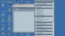 Интернет в закладках. Программы для работы с букмарками