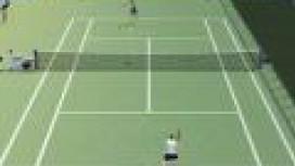 Краткие обзоры. US Open 2002