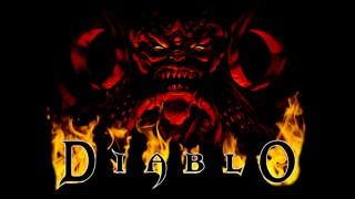 Каково играть в первую Diablo в 2019-м?