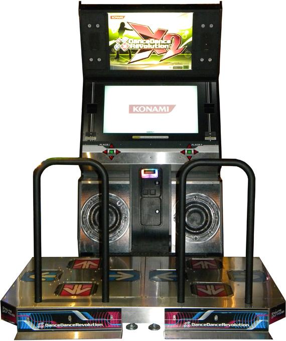 Автоматы игровые калигула contact бонус за регистрацию в казино вулкан без депозита 2017