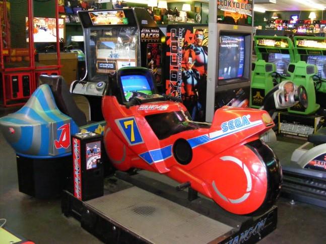 Игровые автоматы 2000 года играть игровые автоматы играть бесплатно ламинатор