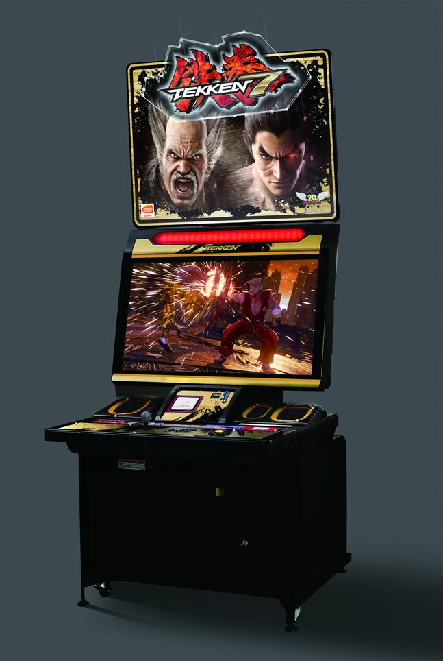 Купить игровые автоматы capcom игровые автоматы на айфон скачать бесплатно