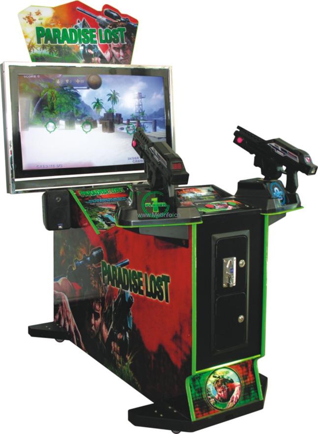 Автоматы игровые калигула contact сайт рулетка денег кс го