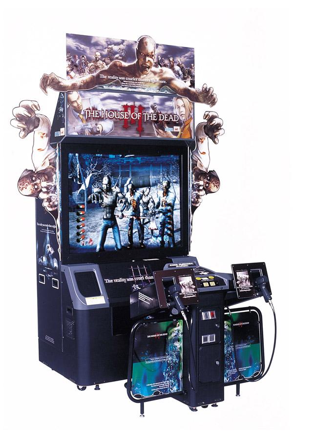 Шутеры для игровых автоматов как поиграть в игровые автоматы на деньги