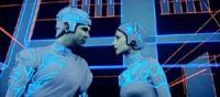 Виртуальная реальность'82