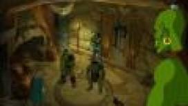 Warcraft: Повелитель кланов