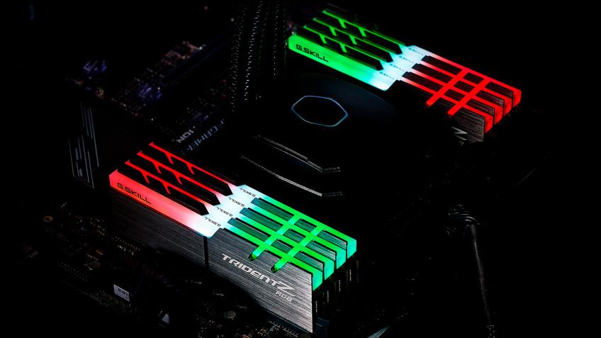 Как выбрать оперативную память и не ошибиться? Топ-5 планок по версии Игромании