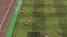 Руководство и прохождение по 'Pro Evolution Soccer 2008'