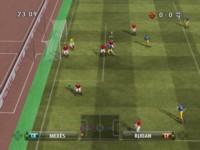 """Руководство и прохождение по """"Pro Evolution Soccer 2008"""""""