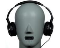 Звук коромыслом. Тестирование 12 полноразмерных наушников