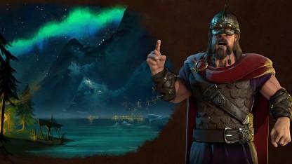 Стратегия года: Stellaris, XCOM2, Sid Meier's Civilization6