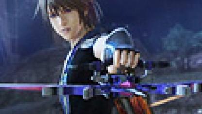 Final Fantasy XIII-2. Только факты, часть3