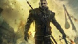 ...младший вовсе был ведьмак. The Witcher 2: Assassins of Kings