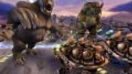 Руководство и прохождение по 'Magic: the Gathering - Battlegrounds'