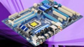 Надежный тихоход. Обзор материнской платы Gigabyte GA-P55-UD3