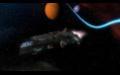 """Руководство и прохождение по """"Nexus: The Jupiter Incident"""""""