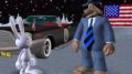 "Коды по ""Sam & Max: Episode 1-6"""