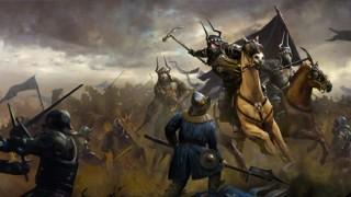 «Гвинт»: Нильфгаард вступает в бой