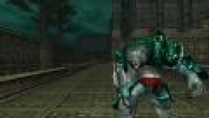 Играем: EverQuest 2: Rise of Kunark