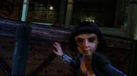 Страна свободных. BioShock Infinite