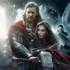 Обзор Vikings — Wolves of Midgard. Личный сорт Рагнарёка