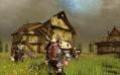 Играем: Darkfall Online