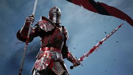 Обзор Chivalry II. Война без конечностей