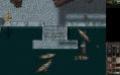 """Руководство и прохождение по """"Total Annihilation: Kingdoms — Iron Plague"""""""