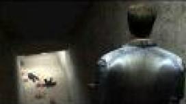Руководство и прохождение по 'Max Payne'