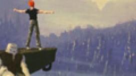 События, люди, явления, игры 1991 года