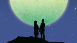 Победа смысла над технологией: история создателя To the Moon