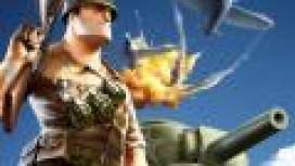 Battle.field.net. Battlefield Heroes