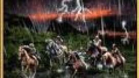 Руководство и прохождение по 'Heroes of Might and Magic IV: The Gathering Storm'