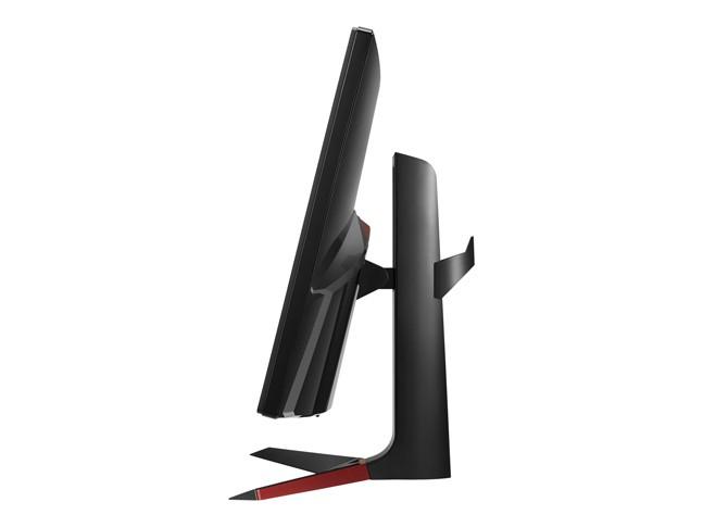 Революция! Тестирование широкоформатного монитора LG с поддержкой 144 Гц