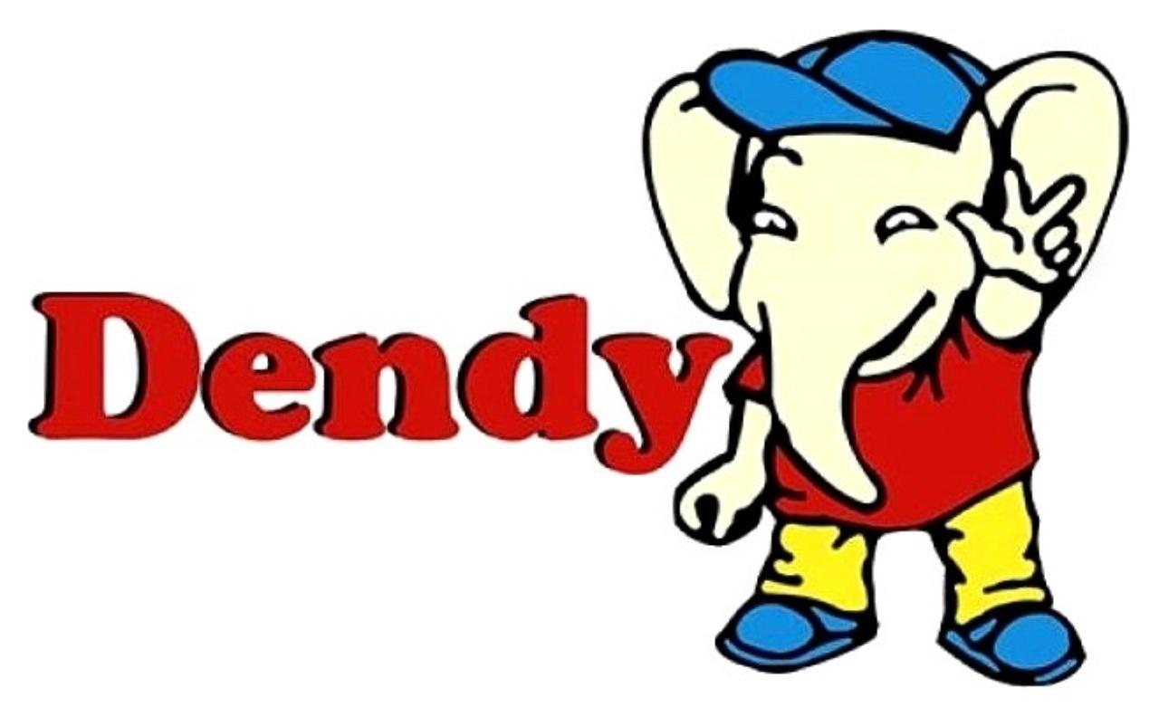 Играют все! Краткая история фирмы Steepler и главной российской консоли Dendy