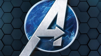 E3 2019: Превью Marvel's Avengers. Черный пояс по «покерфейсу»