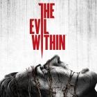 Обзор The Evil Within 2. Ужасы маленького городка