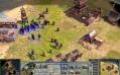 "Руководство и прохождение по ""Empire Earth II"""