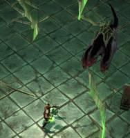 """Руководство и прохождение по """"Titan Quest: Immortal Throne"""""""