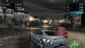 "В центре внимания ""Need For Speed: Underground"""