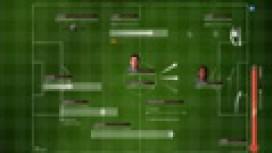 "Коды по ""FIFA Manager 11"""