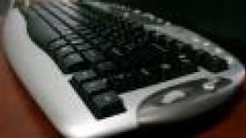 SLAME X5M — игровая станция от компании 'Слейм'